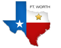 Ft. Worth Search Engine Optimization