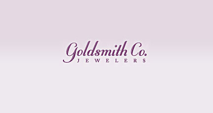 Goldsmith Jewelers